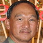 Profile picture of Ped Bucao